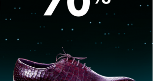 عروض محلات رباعيات – تخفيضات تصل لـ70%