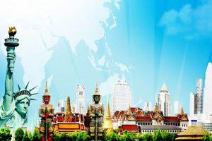 مواقع شركات ووكالات السفر والسياحة لمقارنة الأسعار ومعرفة البرامج السياحية والفنادق صفحة متجددة للفائدة
