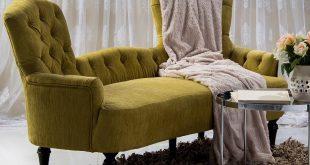 القعدة اللي تليق بذوقك وديكور بيتك في ميداس لك بتنزيلات 20%-50%  @midasfurniture