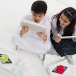 كيف تعلّم أطفالك التوفير والإدخار