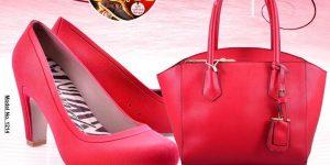 في فلورينا للأحذية تخفيضات تصل ٥٠٪ مستمرة طالع الصور ع الرابط @FLORINA_SHOES