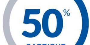 اتخفيضات في كابري للعود ٥٠٪ في الرياض شقراء المجمعة الأحساء @CapriOud