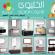 الخليوي للأدوات الصحية #الرياض #جدة #الخبر #القصيم وصول مغاسل موديلات جديدة